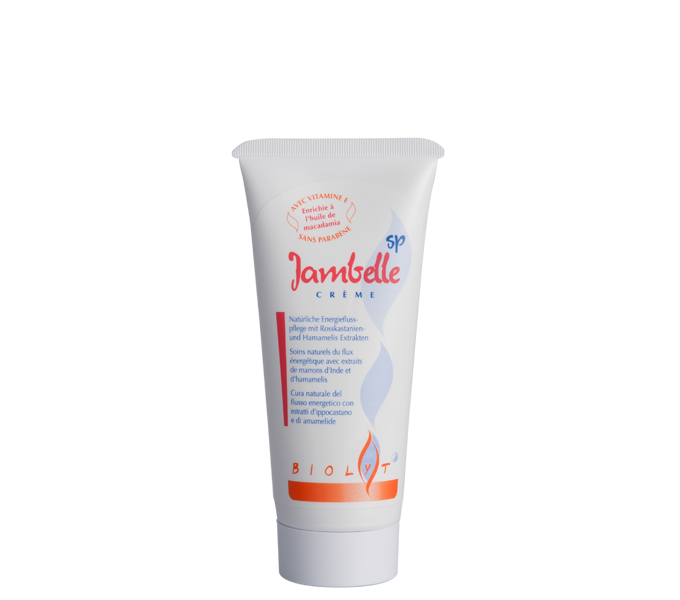 BIOLYT-Jambelle-SP Tube 100 ml