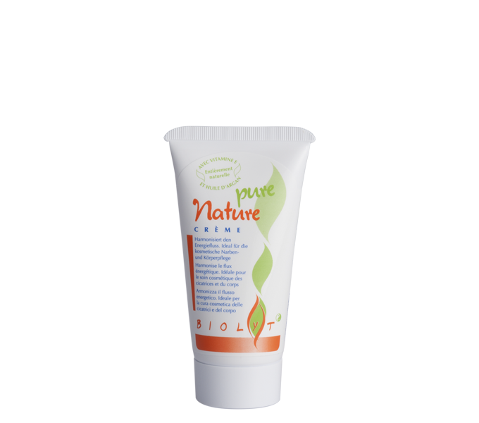 BIOLYT-Nature -PURE Tube 50 ml
